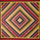 Amish-made Quilt Indiana