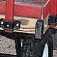 Amish-made Wagons OH