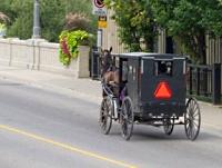 Amish Mennonite Furniture Buy Direct