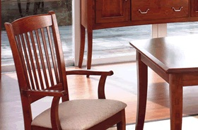 amish-mennonite-furniture