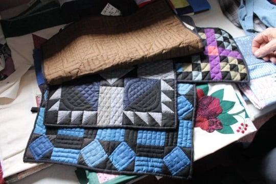 amish-mini-quilts