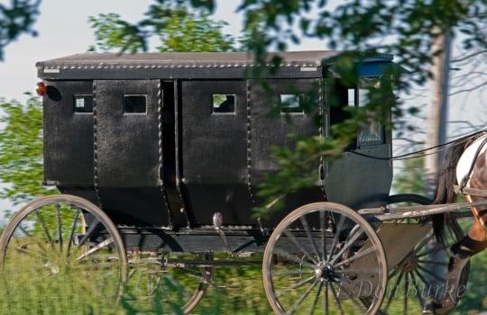 amish-mini-van