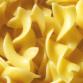 Amish Noodle Recipes