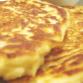 Amish Pancakes Recipes