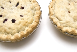 amish pies