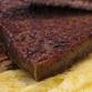 Amish Pork