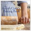Amish Recipe Book