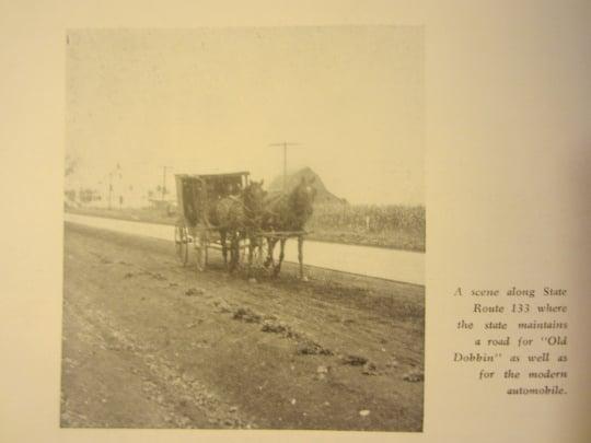 amish-road-illinois