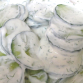 Amish Salad Recipes