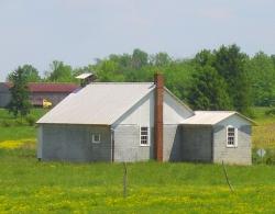 amish school ashland county