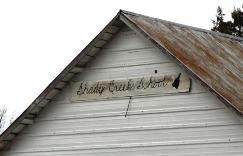 Amish School Missouri