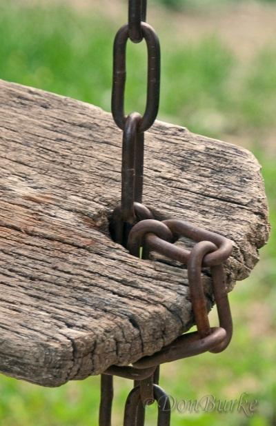 amish-school-swing-closeup