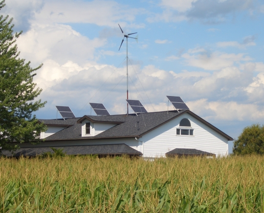 amish-solar-wind-power