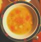 Amish Soup Recipes