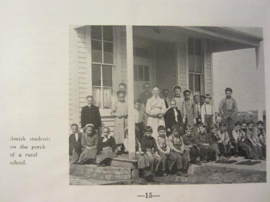 amish-students-illinois-school