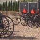Amish Topics