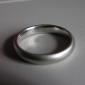 amish wedding ring