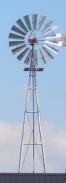 amish windmill medina ohio