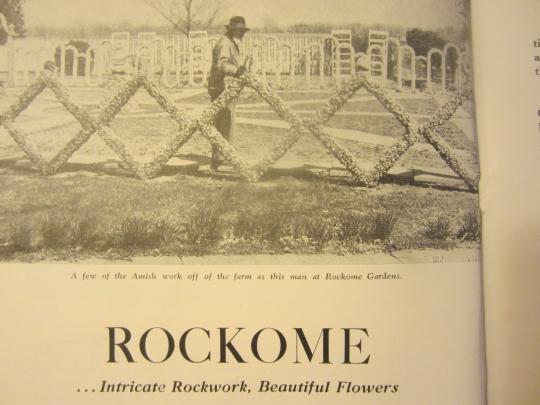 amish-worker-rockome-illinois