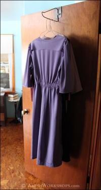 amish workshops dresses