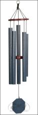 amish workshops wind chimes