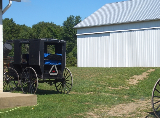ashland-co-amish-buggy