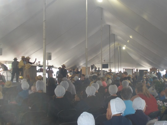 auction-tent-big-valley