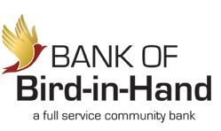 bank-of-bird-in-hand-logo