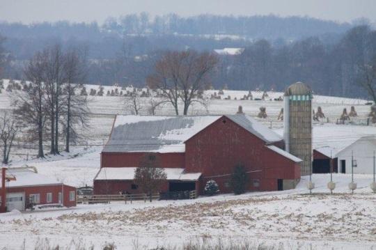 barn-shot-winter