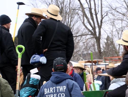 bart-twp-sale-auctioneers-2016