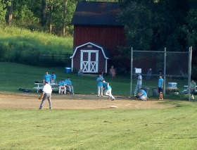 baseball-game-ohio