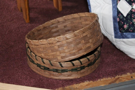 basket-containers