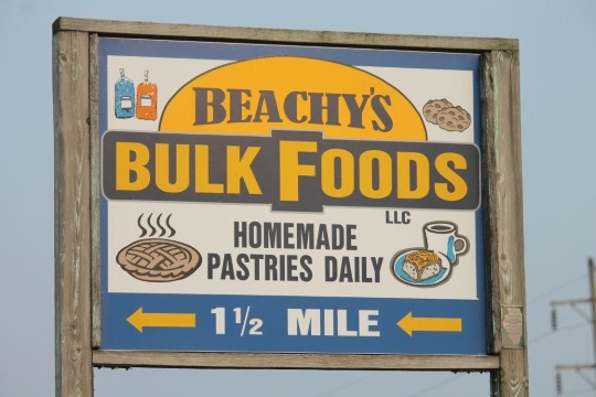 beachys-bulk-foods
