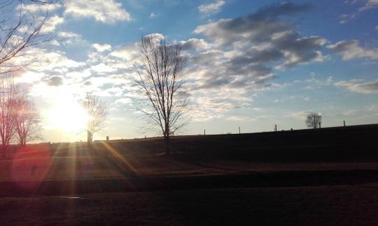 beautiful-sunrise-lancaster-pa