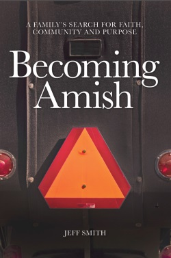 becoming-amish-book-jeff-smith