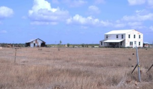 Bee County Texas Amish Life