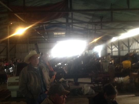 beeville-texas-auction-barn