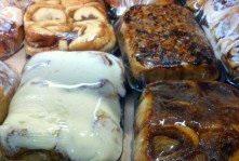 beilers-sticky-buns