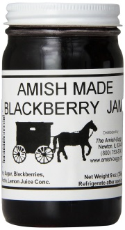 blackberry-jam-amish-made