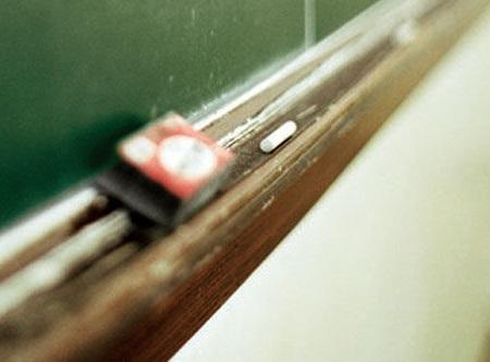 blackboard-eraser