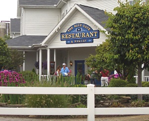 blue-gate-restaurant-shipshewana-indiana