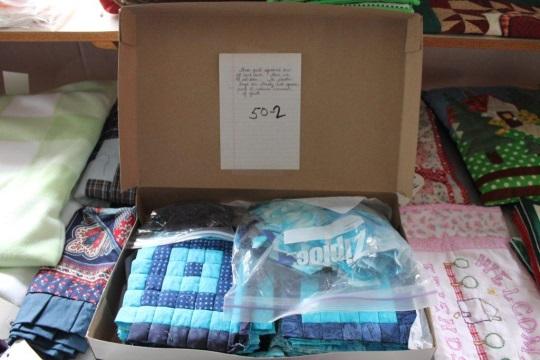 box-of-quilt-squares