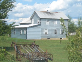 branch-county-swartzentruber-house-michigan