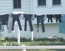 broadfall-trousers-clothesline