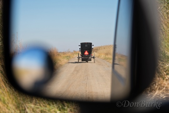 3 Life Lessons From The Amish (According To A Lancaster Mennonite Pastor)
