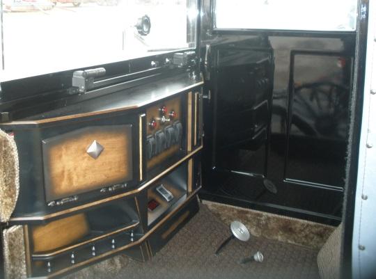 buggy-interior-dash-view