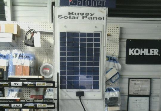 buggy-mounted-solar-panel-amish