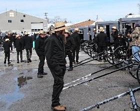 buggy-row-bart-auction-pennsylvania