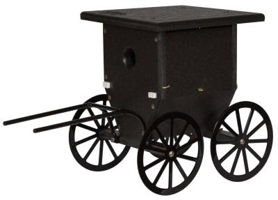 buggy-wren-house