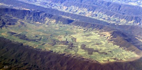 burkes-garden-aerial-view